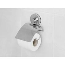 Everloc Xpressions EX-99026 toiletrolhouder