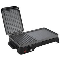 Adler AD 6608 - Elektrische grill en bakplaat