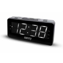 Camry CR 1156 - Wekkerradio - digitaal
