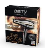 Camry Camry CR 2245 - Föhn - 2000 Watt