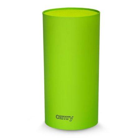 Camry Camry CR 6718g - Messenhouder - groen