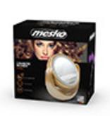 Mesko Mesko MS 2164 - Make-up spiegel - verlicht