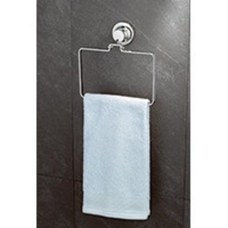 Everloc Everloc Topline TP-11002 Handdoek ring