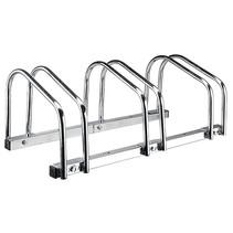 Haushalt 63035 - Fietsenstandaard - 3 fietsen