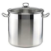 Haushalt 22056 - Soeppan - 20 liter