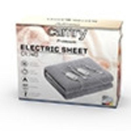 Camry Camry CR7413 - Elektrische deken -160 x 140 cm
