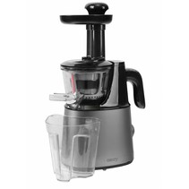 Camry CR 4120 - Slowjuicer