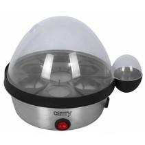 Camry CR 4482 - Eierkoker - elektrisch