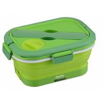 Camry CR 4475 -  Lunchbox - elektrisch - groen
