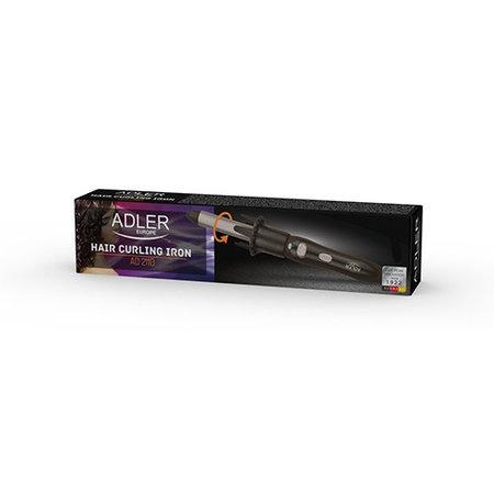 Adler Adler AD 2110 - Krultang - 42 Watt