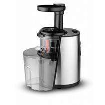 AD 4116 - Slowjuicer