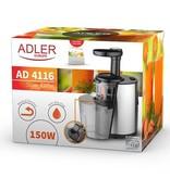 Adler Adler AD 4116 - Slowjuicer
