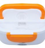 Adler Adler AD 4474 - Lunchbox - elektrisch - oranje
