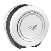 Adler AD 7961 - Luchtreiniger