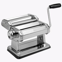 Maestro MR 1679 - Pasta machine