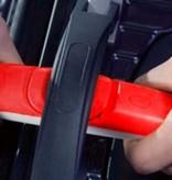 Camry Camry CR 8163 - Draagbare bagageweegschaal