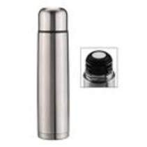 Haushalt 26025 - Thermosfles - 1.0 liter - RVS