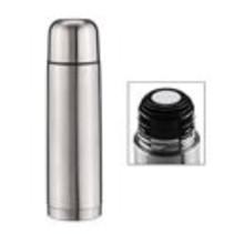 Haushalt 26023 - Thermosfles - 0.5 liter - RVS