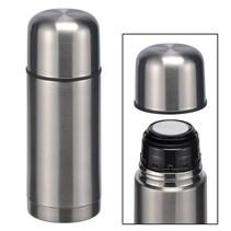Haushalt 26063  - Thermosfles - 0.35 liter