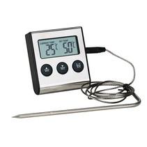 Haushalt 16499 - Kookthermometer