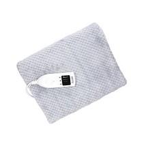 Camry CR 7414 - Elektrische deken - 1 persoons - 150 x 80 cm