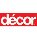 Décor Décor - D148700 - Magnetron rijst / groente koker - 2.75 liter - Microsafe
