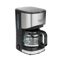 Adler AD 4407- Koffiezetapparaat
