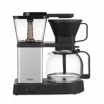 Moa CM12B - filter koffiezetautomaat - de luxe