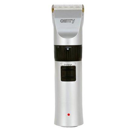 Camry Camry CR 2811 - Haar Clipper - tondeuse