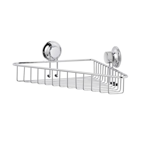 Everloc Everloc EL-10201 - Hoekrek  - voor keuken of badkamer