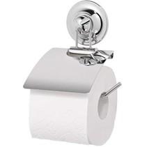 Everloc EL-10220 Toiletpapierhouder / toiletrolhouder