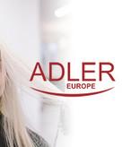 Adler Adler AD 2218 -  Haardroger - föhn  - 1500 Watt