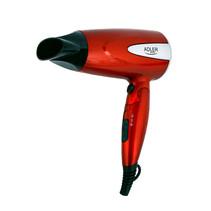 Adler AD 2221 - Haardroger - föhn - 1600 Watt