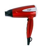 Adler Adler AD 2221 - Haardroger - föhn - 1600 Watt