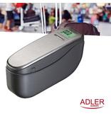 Adler Adler AD 8126 -  Bagageweegschaal - elekctrisch