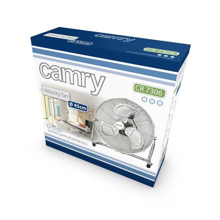 Camry Camry CR 7306 - Ventilator - 45 cm
