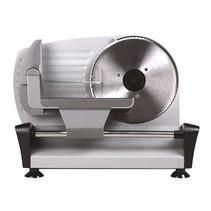 Camry CR 4702 - Voedsel snijmachine
