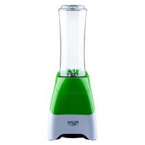 Adler AD 4054g - Personal Blender met 2 cups - groen
