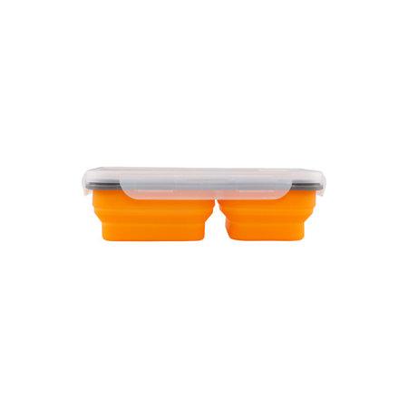 Adler Adler AD 6708 - Lunchbox - 3 vaks - siliconen