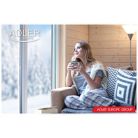 Camry Adler AD 1141 - Bluetooth speaker