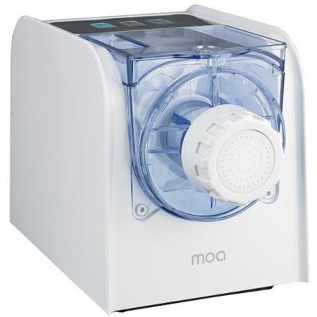 MOA Moa Design Pastamaker Wit MOAPM02