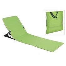 Haushalt  64237 -  strandmat - groen
