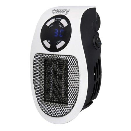 Camry Camry CR 7712 -  Ventilatorkachel - mini - 700 Watt