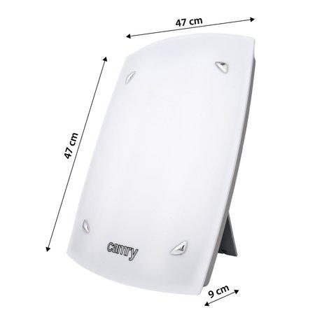Camry Camry CR 2166 - Daglicht-lamp