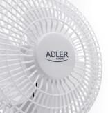 Adler Adler AD 7301 - tafelventilator