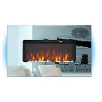 Moa  EF202FB - Sfeerhaard - spiegel -  ambiant verlichting