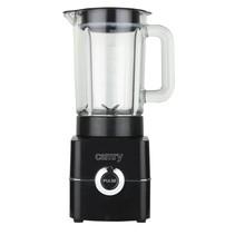 Camry CR 4050 - Blender met ijs crusher