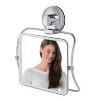 Xpressions EX-99038 make-up spiegel