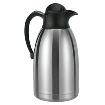 Haushalt 26053 - thermoskan - 2 liter - RVS