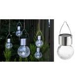 Haushalt Haushalt 70311 - hanglampen - set van 5 lampen